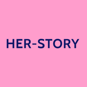 Click to read about her story